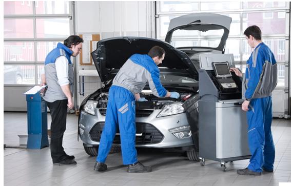 Mtr autos car repairs wigan garage wigan car for Garage diag auto